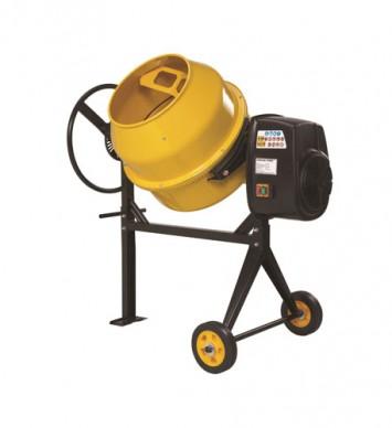 betoniarka-product