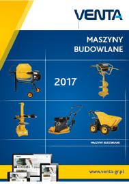VENT-Katalog 2017
